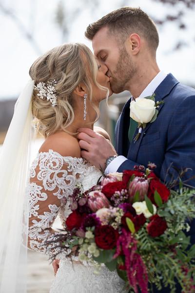 Blake Wedding-358.jpg