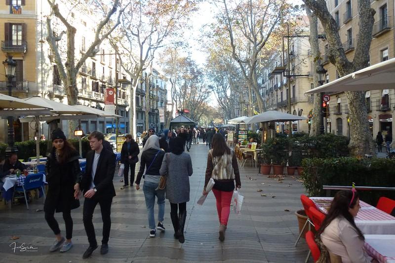 Barcelona December 2013-55.jpg