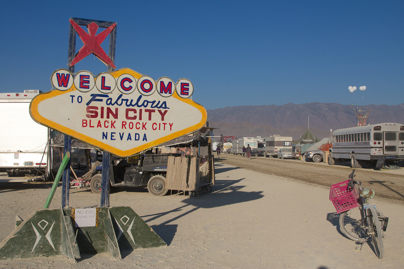 Burning Man 2011 104