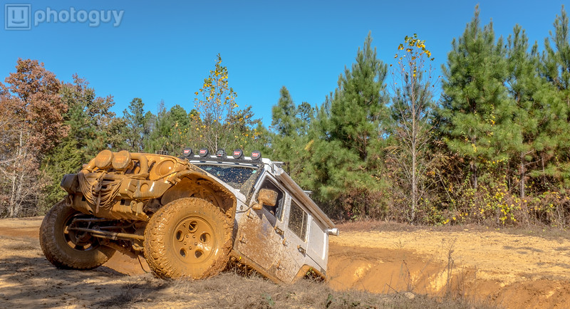 20131101_JEEP_BREMEN_ALABAMA (16 of 19)