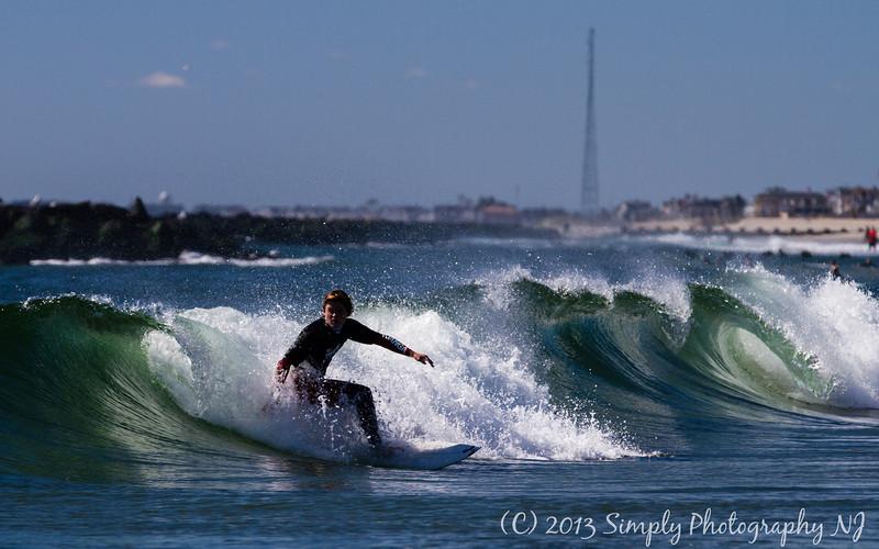 Belmar Pro Surf-2820.jpg