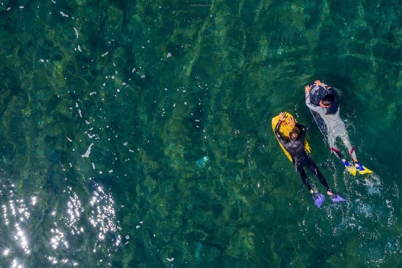 Surf_drone_20190615_0599.jpg