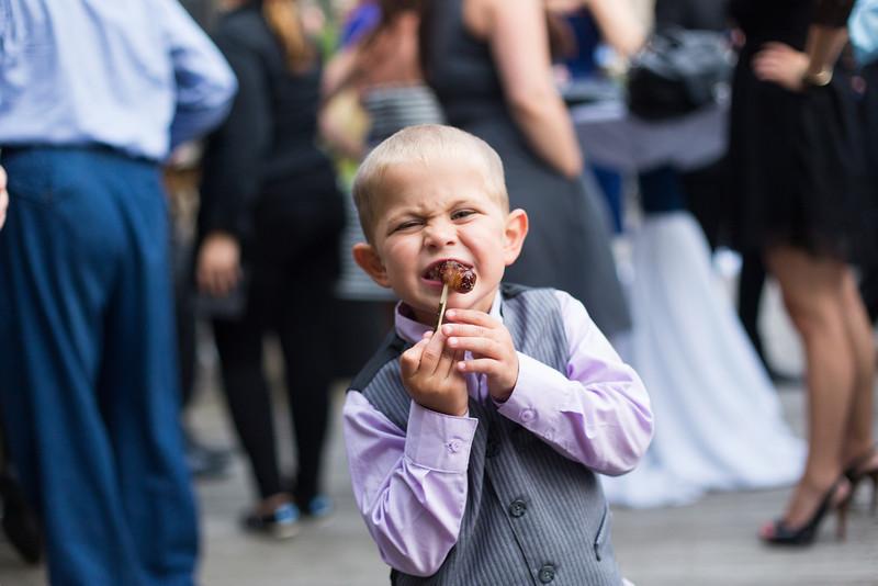 Wedding reception at Ravenswood Event Center in Chicago, IL. Wedding photographer – Ryan Davis Photography – Rockford, Illinois