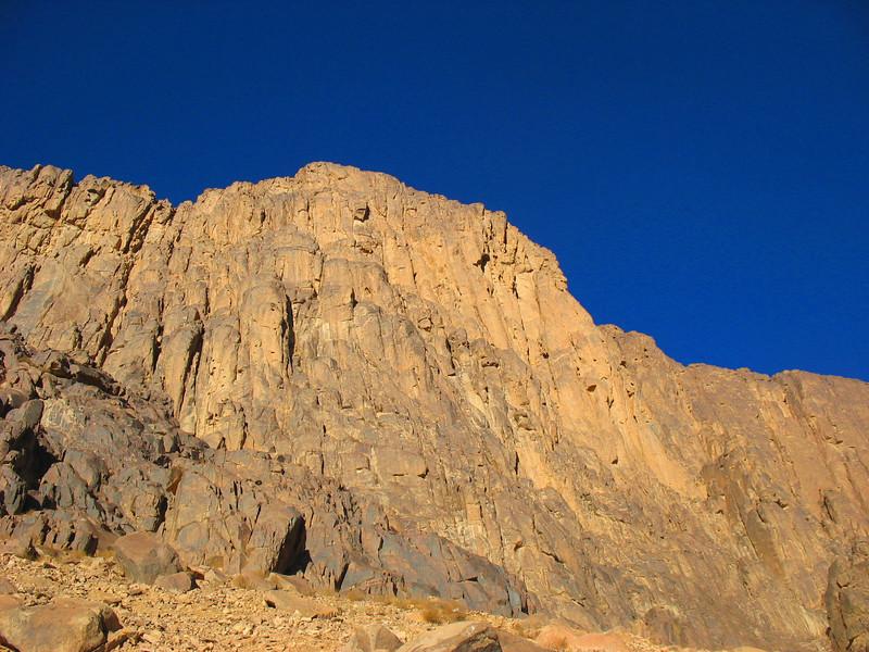 Egypt-708.jpg