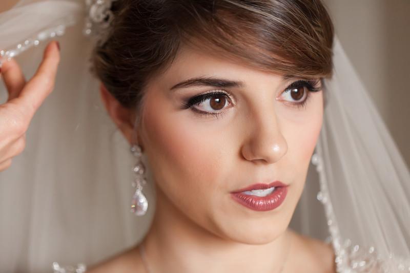 Houston Wedding Photography ~ Brianna and Daniel-1170-3.jpg