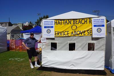 10-3-15 Hometown Fair