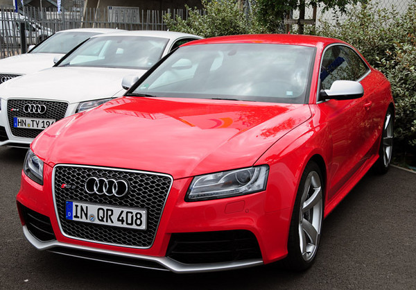 Audi RS5.jpg