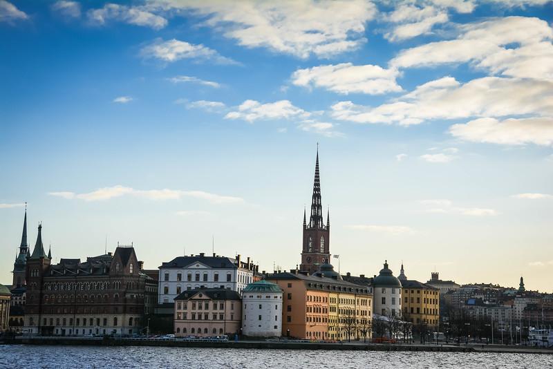 Stockholm-26.jpg
