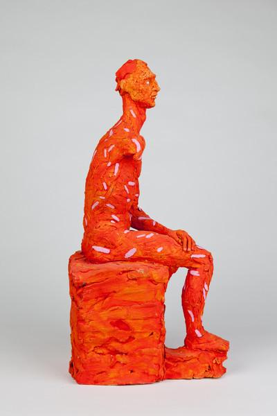 PeterRatto Sculptures-067.jpg