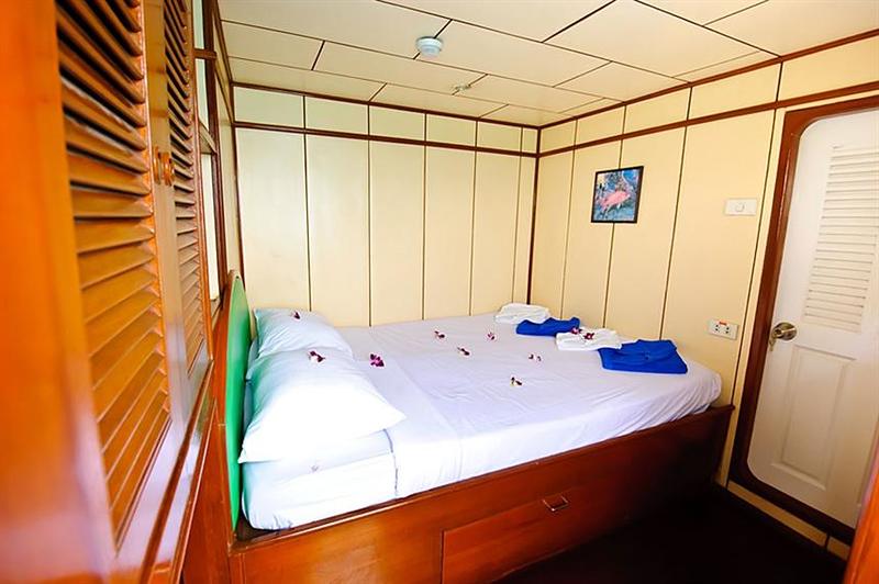 Double Cabin 1.jpg