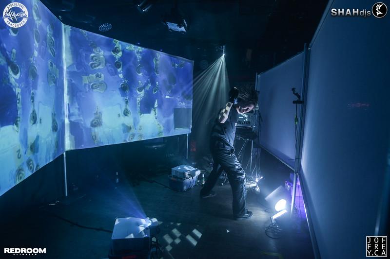 LWSD NYE Shah & Digital Motions @ Red Room 2015-607.jpg