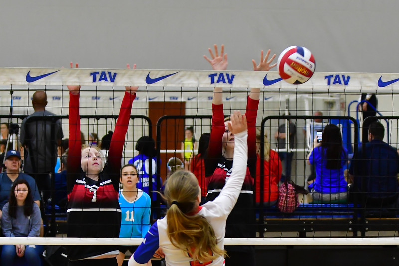 03-10_2018 13N Flyers at TAV (109 of 89).jpg