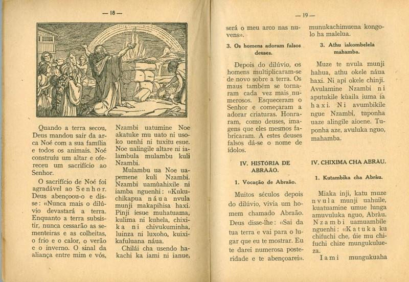 Biblia da InfânciaPag19.jpg