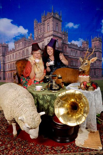 www.phototheatre.co.uk_#downton abbey - 3.jpg