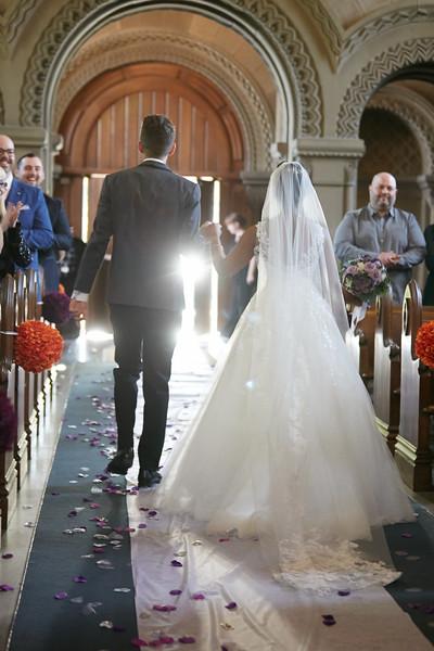 B+D Wedding 44.jpg