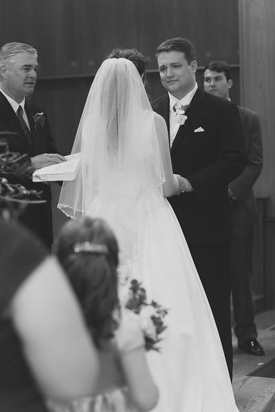 unmutable-wedding-j&w-athensga-0454-2.jpg