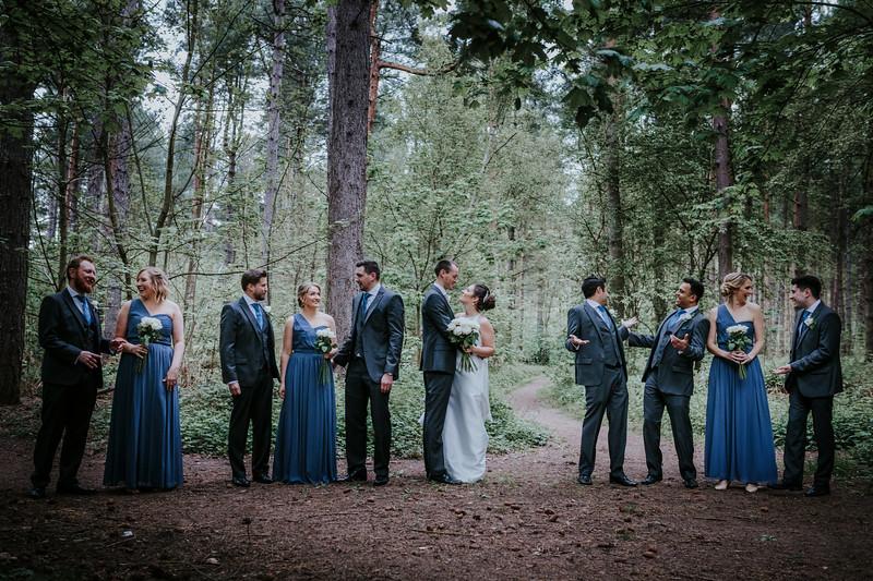 The Wedding of Nicola and Simon306.jpg