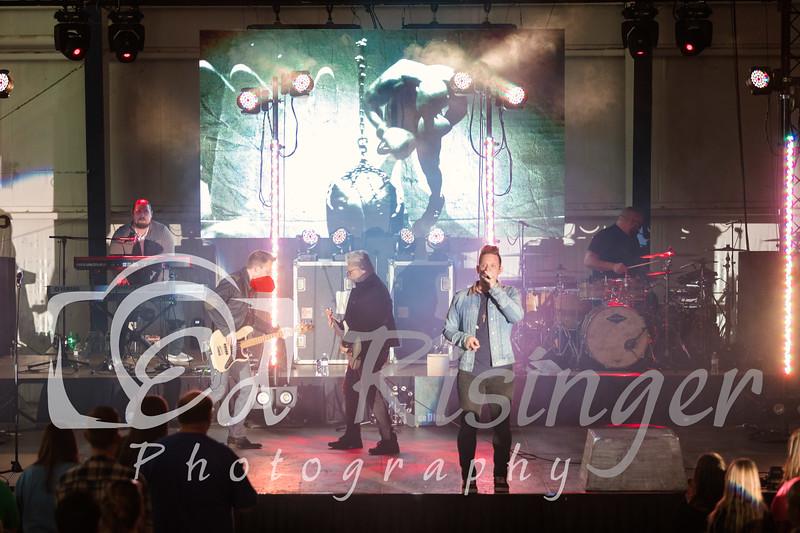 Breakthrough-Tour-Unspoken-65.jpg