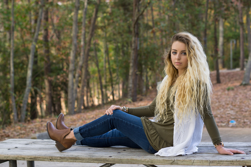 Brittany Cates Senior Session-003.jpg