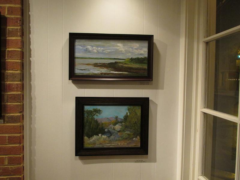 IMG_0025 paintings.JPG