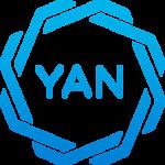 logo-yan-photography.png