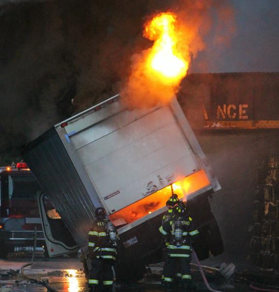 westwood truck fire.jpg