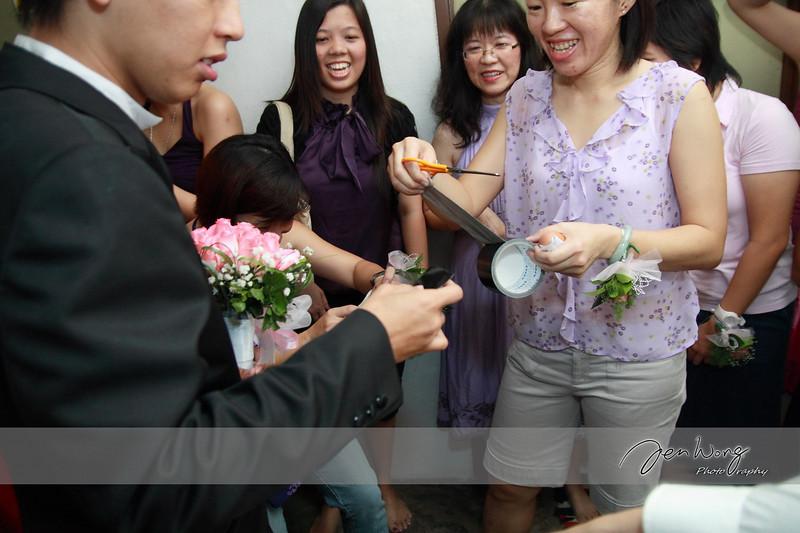 Chi Yung & Shen Reen Wedding_2009.02.22_00159.jpg