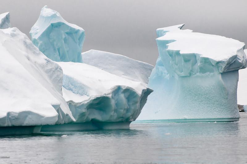 Antarctica 2015 (34 of 99).jpg