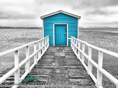 Canadian Maritimes Scenics, Lighthouses & Wildlife