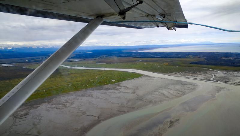 2016 Alaska - Susan Nexus 6P - 282 - 20160726.jpg