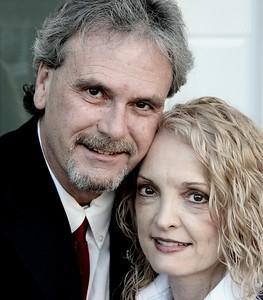 Dennis & Twyla