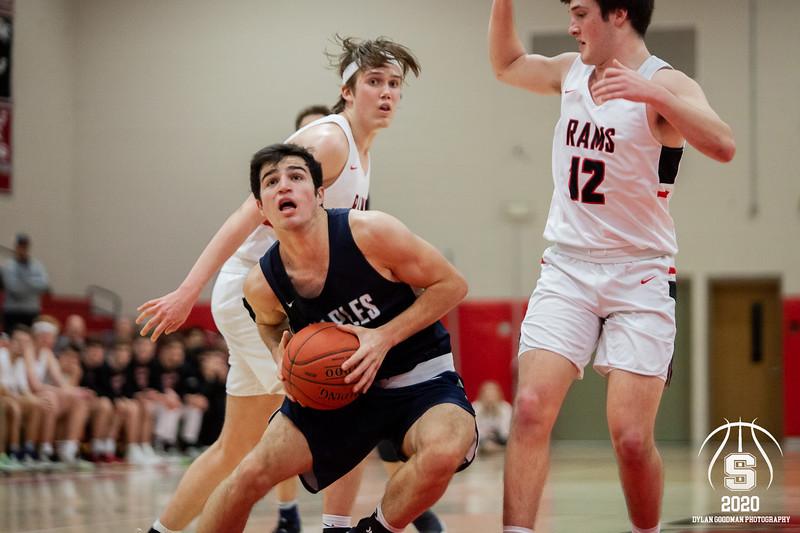 Varsity Basketball - February 24, 2020 - Staples vs. New Canaan-224.jpg
