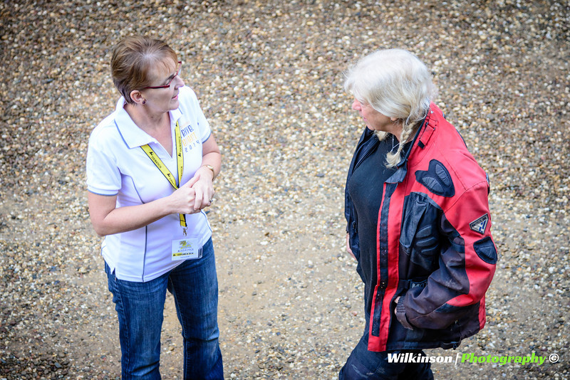 Touratech Travel Event - 2014 (33 of 283).jpg