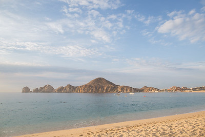 2015 Cabo
