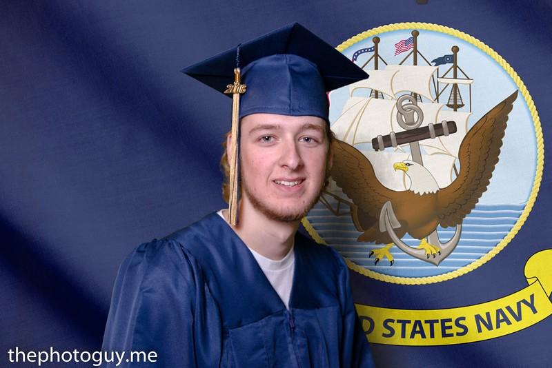 Navy Banner.jpg