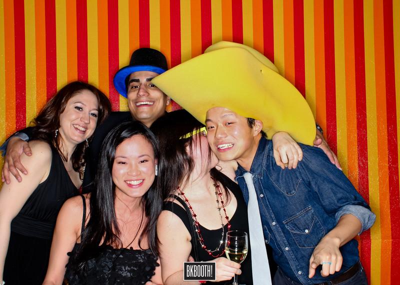 20110226-The Yale Club -277.jpg