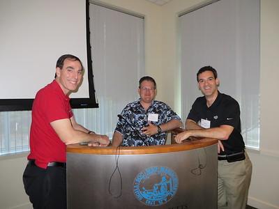 2015-07-23 EPC Planning Meeting