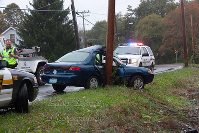 10-19-2011, MVC, Malaga, Gloucester County,  N. West Blvd
