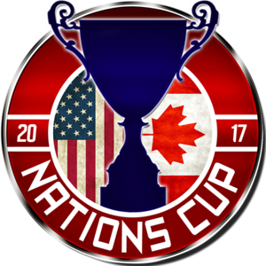 2018 0121 T1 Nations Cup Ann Arbor