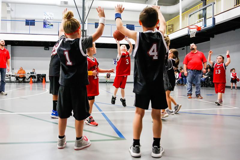 Upward Action Shots K-4th grade (271).jpg