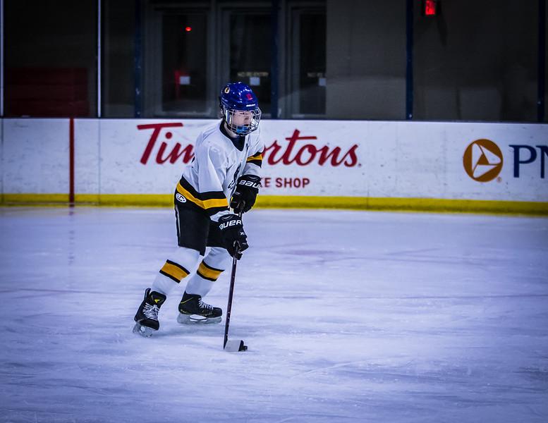 Bruins-99.jpg