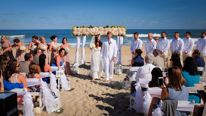 RHP VGAU 09252016 Wedding Images 44 (c) 2016 Robert Hamm.jpg