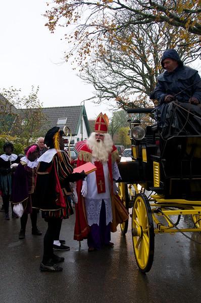 20141116_Sinterklaas15.jpg