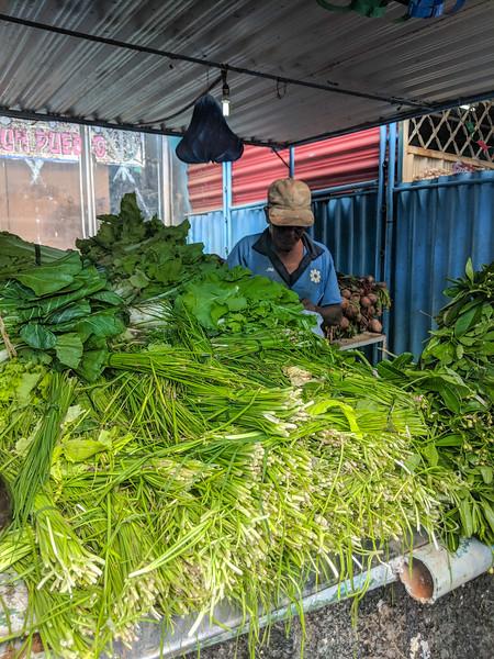 havana market 17 y linea mountain garlic.jpg