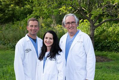 Unedited - Endodontic Specialists