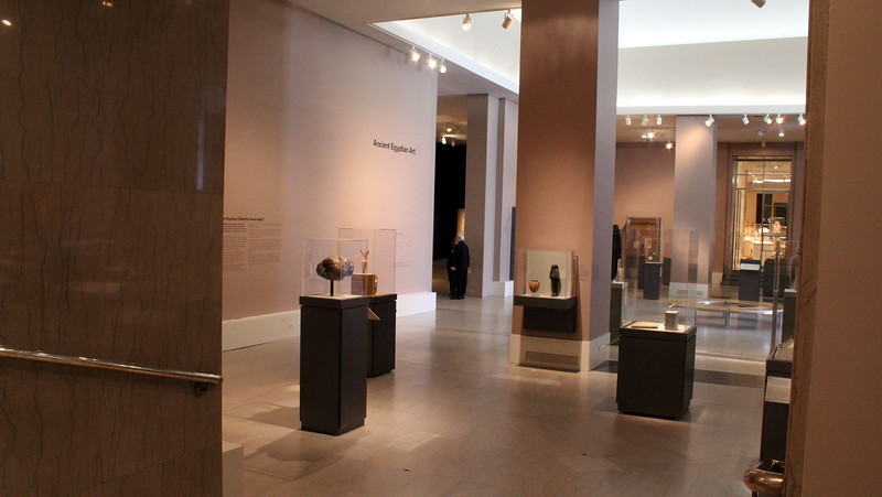 Brooklyn Museum  (115).JPG
