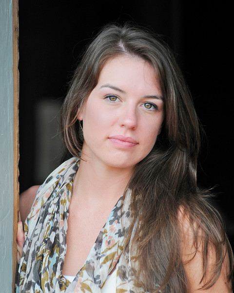Kaylie 2012
