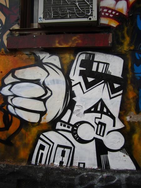Melbourne - Around the City-203.JPG