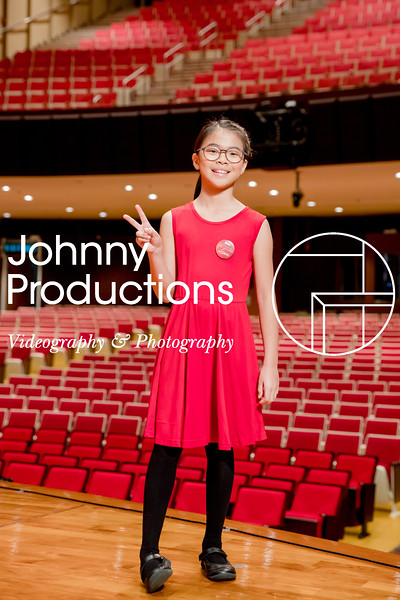 0030_day 2_ junior A & B portraits_johnnyproductions.jpg