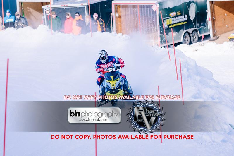 RTH_Whaleback-Mountain_12-08-18_6822 - ©BLM Photography {iptcyear4}